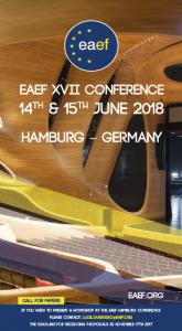 EAEF_CONFERENCIA-2018