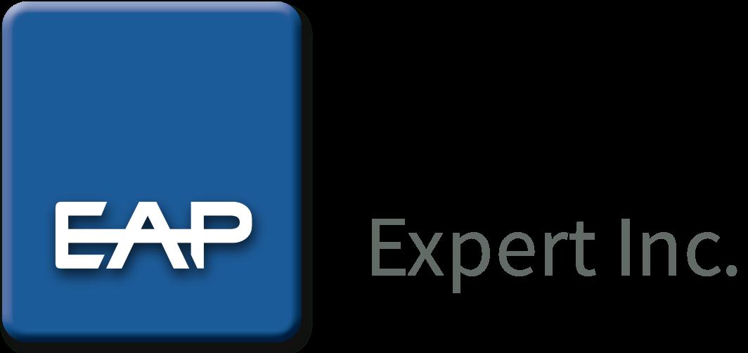 EAEF-SPONSORS-_EAP-EXECUTIVE