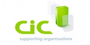 CiC-Logo-I_si