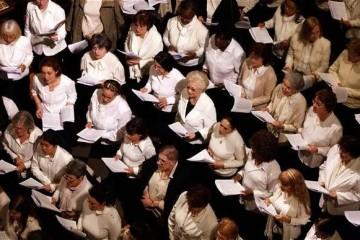 choir_2611793b-large_trans++pJliwavx4coWFCaEkEsb3kvxIt-lGGWCWqwLa_RXJU8