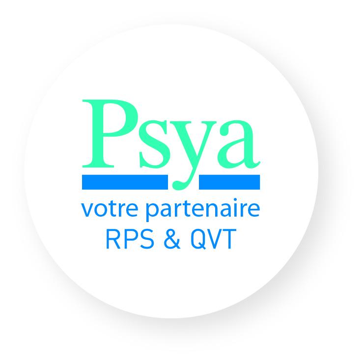 LOGO_PSYA_QVT-RPS