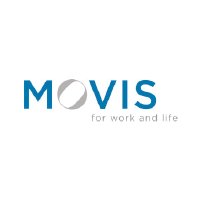 Movis