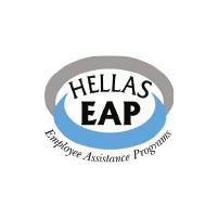 Hellas EAP
