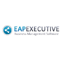 EAPExecutive