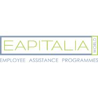 EAPItalia