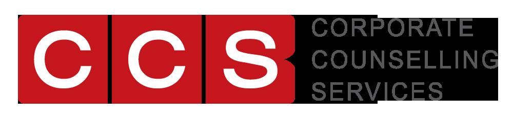 logo-ccs1