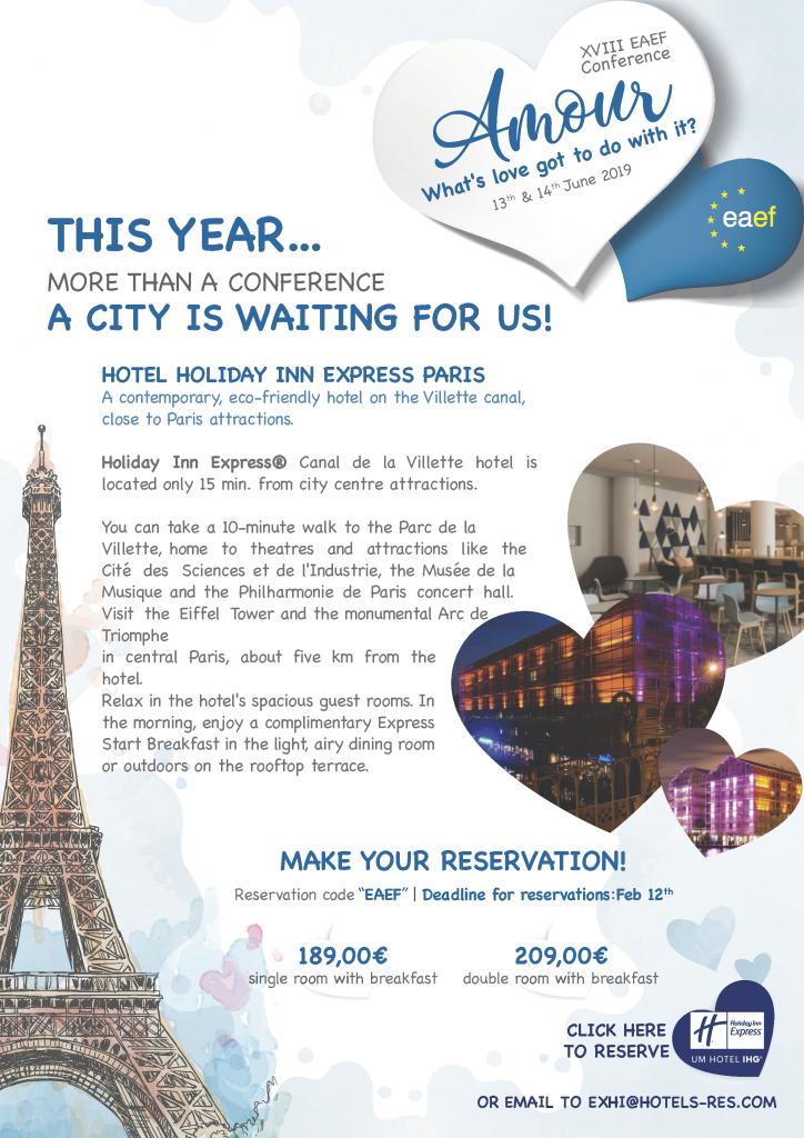 Flyer_conferencia 2019_hotel_Final