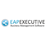 EAP Executive