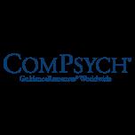 ComPsych