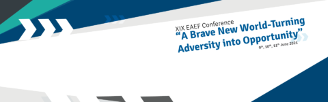 EAEF 2021 CONFERENCE