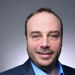Profile picture of Matthias Kruger