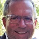 Profile picture of David Levine