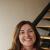 Profile picture of Lucilia Ribeiro