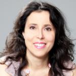 Profile picture of Brigitte.Vaudolon